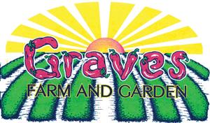 Graves Farm